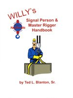 Willy's Signal Person & Master Rigger ()