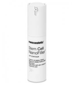 Stem Cell Nano Filler Lip Contour
