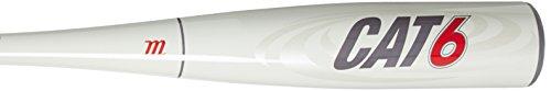 Marucci 2015 Junior Cat 6 Big Barrel Baseball Bat