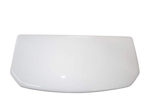 PROFLO PF6112LIDWH PF6112LIDWH- Replacement tank lid cover in white