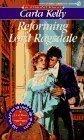 Reforming Lord Ragsdale, Carla Sue Kelly, 0451184653