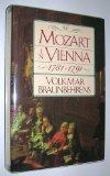 Mozart In Vienna 1781-1791