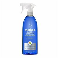 method-glass-surface-cleaner-mint-28-fl-oz-2pc