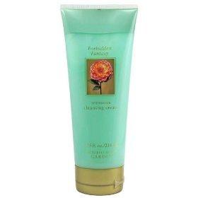 rden Forbidden Fantasy Sensuous Cleansing Cream 7.25 fl oz ()