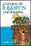 img - for COEDICON LATAM Cuentos de lugares encantados book / textbook / text book