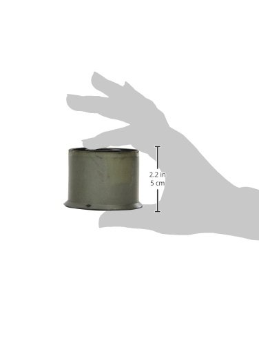 VAICO V10-1680 Lagerung Lenker