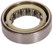 Best Main Shaft Bearings