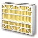 Generic Honeywell Furnace Air Filter HWP16254 FC100A1029 FC200E1029 -- 5 Pack (5 Filters) -- MERV11