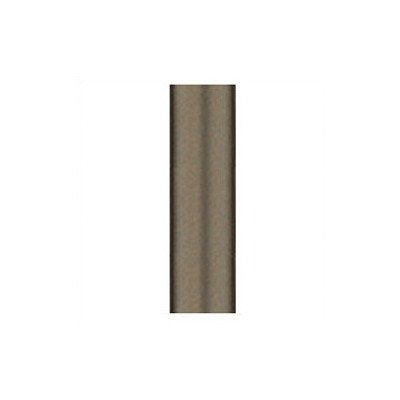 Fanimation DR1-CPSB Downrod Co