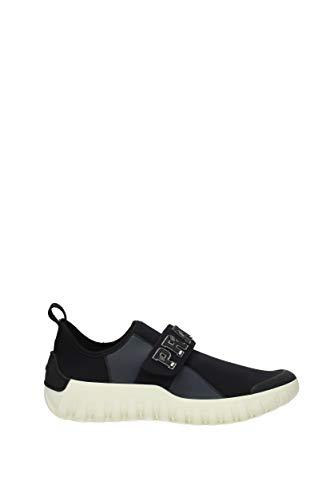 Sneakers uomo Nero da Prada Prada uomo da Nero Sneakers xAqAnr