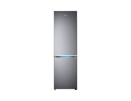 Samsung RB41R7719S9/EF nevera y congelador Independiente ...