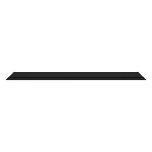 "Vizio SB362An-F6 36"" 2.1 Channel Soundbar with Built-In Dual Subwoofers"