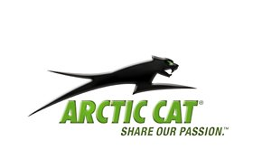 Arctic Cat New OEM Rivet, Blind DH SS62 Black, 8060-702 by Arctic Cat (Image #2)