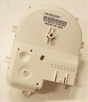22004073: Timer for Whirlpool by Maytag