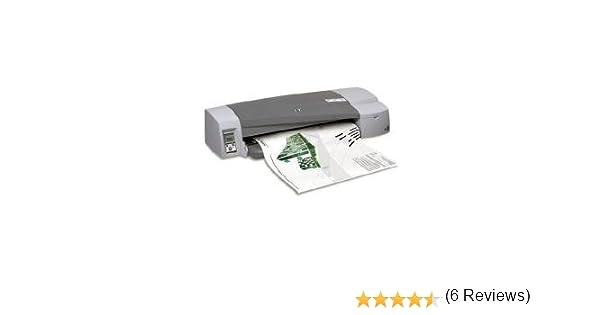 HP Impresora HP Designjet 111 de 24 pulg. con rollo Designjet ...