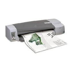 HP Impresora HP Designjet 111 de 24 pulg. con rollo ...