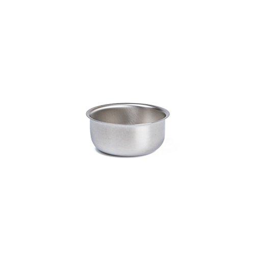 Medegen Medical Products 87406 Wash Basins Solution/Sponge, 5/8 quart Capacity, 5-1/4