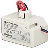 Wattstopper BZ-50 Power Pack, Universal Voltage ()