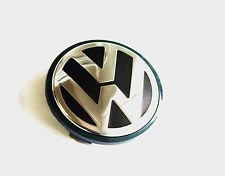09-14-vw-volkswagen-routan-single-wheel-center-cap-replacement-genuine-oem-new-7b0-601-149-a