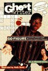 img - for GO FIGURE (Ghostwriter) by Russell Ginns (1994-09-01) book / textbook / text book