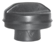 Cst Gas Caps - 5