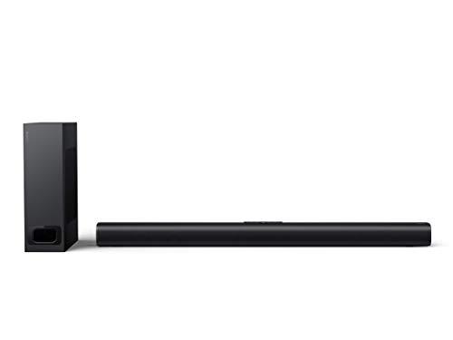 realme 100 W Bluetooth Soundbar