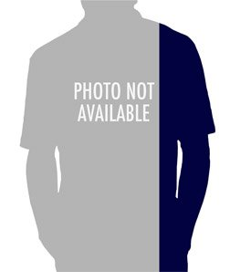 A4 Mens Pro Style Piped Baggy Baseball Pants Large - Grey Pants Baseball