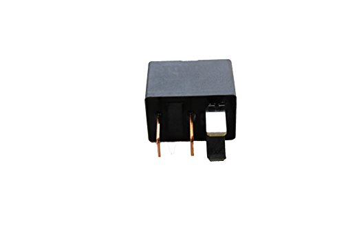 Genuine Toyota (90987-02028) Relay