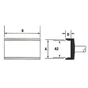 metcal smtc 006 series smtc hand soldering rework cartridge for temperature sensitive. Black Bedroom Furniture Sets. Home Design Ideas