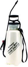 (Impact Products 7512 Sprayer, 2 gal Poly Tank)