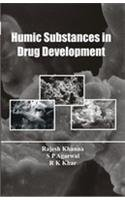 HUMIC SUBSTANCES IN DRUG DEVELOPMENT