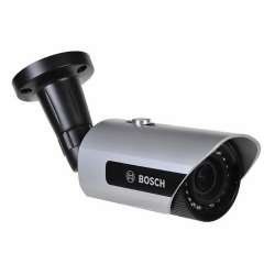 OUTDOOR DAY/NIGHT IR BULLET CAM 2.8-12MM 100FT 960H 720TVL Bosch Outdoor Lens