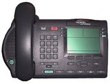 Nortel Meridian M3904 Display Phone