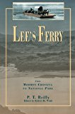 img - for Lee's Ferry: From Mormon Crossing to National Park book / textbook / text book