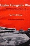 Under Coogan's Bluff by Fred Stein (1981-07-01)