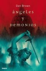 Ángeles y demonios (Umbriel thriller)