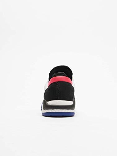 ftwr White Adidas Black Lo Core Dimension Scarpa Tr6Wp6Rn