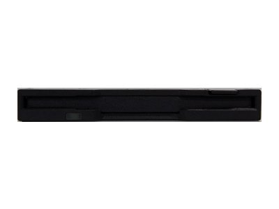 New Sony MPF820/823 Black Internal 1.44 MB Floppy Drive 34-Pin Floppy Connector Black High Quality