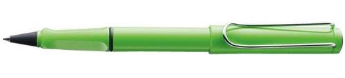 Lamy Rollball Pen Rollerball Pen (L313GN)