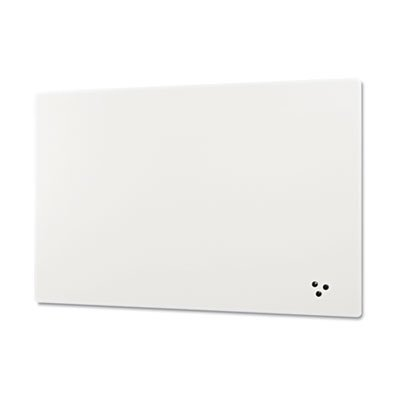 balt 208JG-25 Elemental Frameless Whiteboard by balt