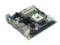 Advantech AIMB-502 Infineon Windows 8 X64 Driver Download