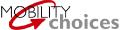 Mobility Choices Ltd