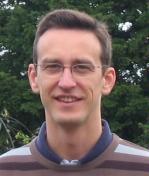 Paolo Pialorsi