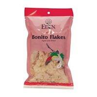Eden Foods Bonito Flakes, 1.05 Ounce - 6 per case