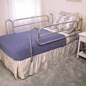 Carex P558-CO Home Bed Rail