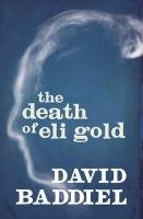 The Death of Eli Gold Text fb2 book