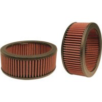 S&S Cycle Replacement Air Filter for Teardrop Air Cleaner Kit 106-4722
