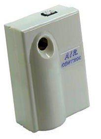 Juego de dispensador automático Air Control Premium + 6 x insecticida Distair Naturel 250 ml: Amazon.es: Hogar