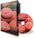 traditional-biscuits-instructional-dvd-2