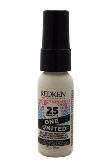 Redken One United Treatment, 1 Ounce